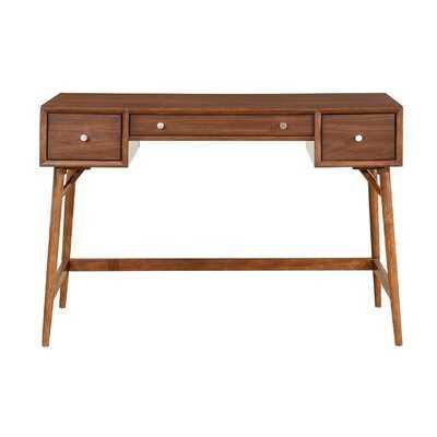Samaira Desk - Wayfair