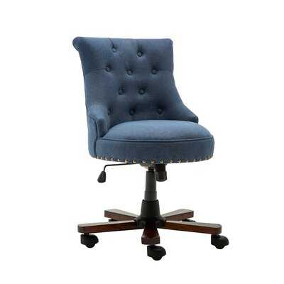 GUndell Task Chair - Wayfair