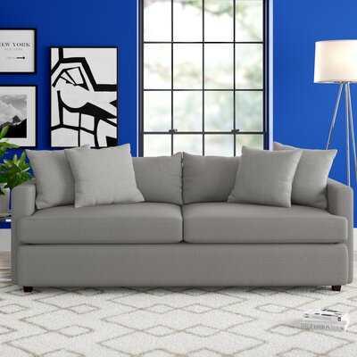 Philly Sofa - AllModern