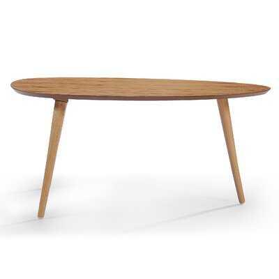 Adrianna Coffee Table - AllModern