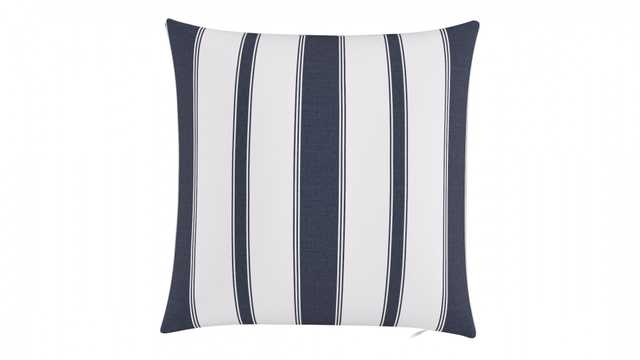 Throw Pillow 18"