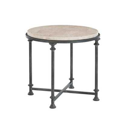 Bernhardt Galesbury End Table - Perigold