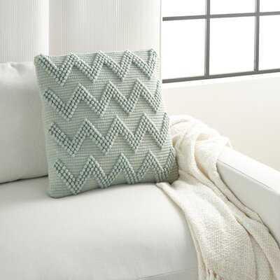 Fitzgibbon Rectangular Pillow Cover & Insert - Wayfair