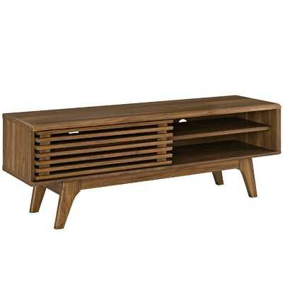 Brody TV Stand for TVs up to 55 inches - AllModern
