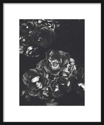 August 2013 by Hilde Mork for Artfully Walls - Artfully Walls