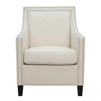 Shepler Armchair - Wayfair