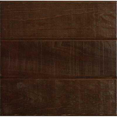 Kellogg Rustic Double Door Armoire - Wayfair