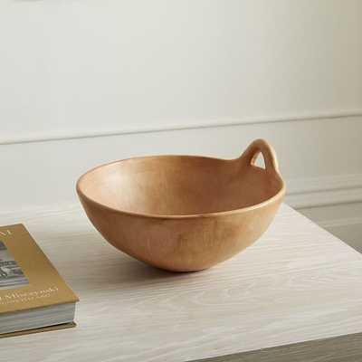 Oaxifornia Serve Bowl - West Elm