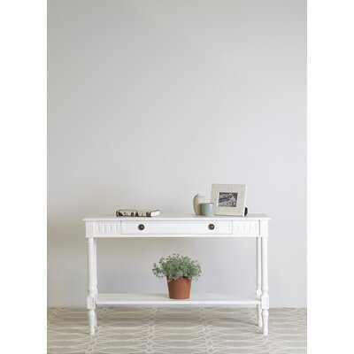 Isobel Console Table - Wayfair