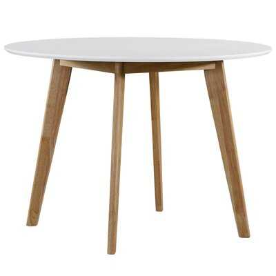 Jacques Dining Table - Wayfair