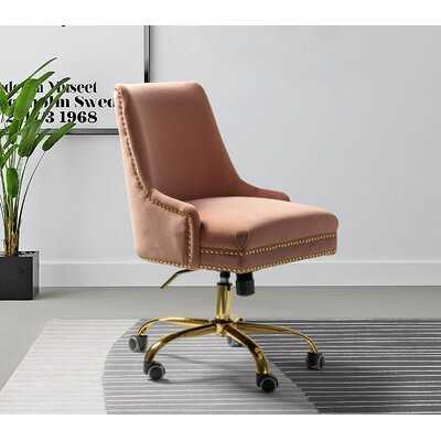 Masuda Task Chair - Wayfair