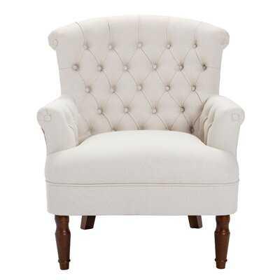 Sera Armchair - Wayfair