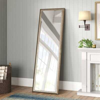 Williamsfield Full Length Mirror - Birch Lane