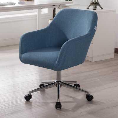 Adasu Task Chair - Wayfair