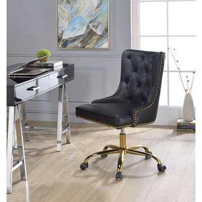 Elvin Task Chair - Wayfair
