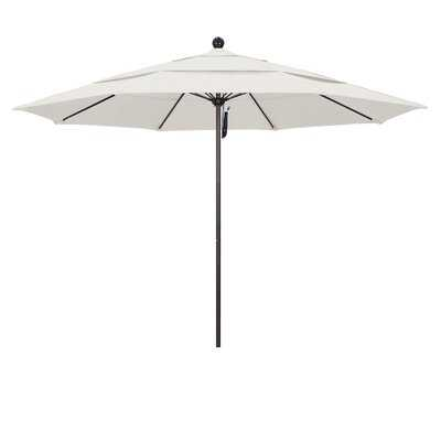 Davenport 11' Market Umbrella - Birch Lane