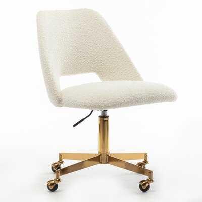 Lyncourt Task Chair - AllModern