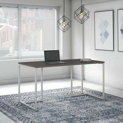 Descanso Desk - Wayfair