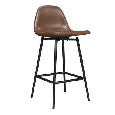 Bowen Bar & Counter Stool - Bar stool - Wayfair