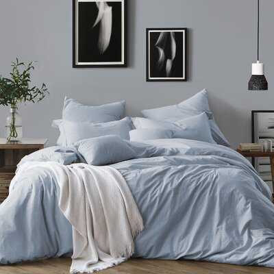 Chattanooga Duvet Cover Set - AllModern