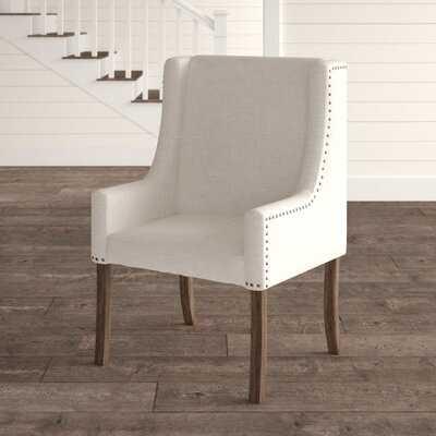 Ethridge Upholstered Dining Chair - Birch Lane