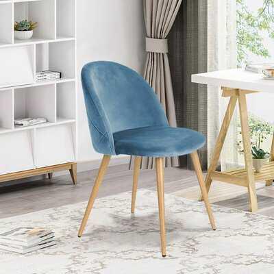 Marston Side Chair - Wayfair
