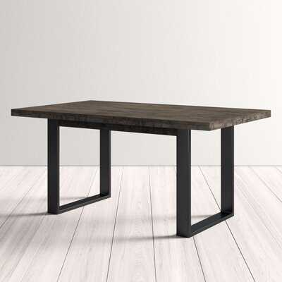 Alexa Dining Table - AllModern
