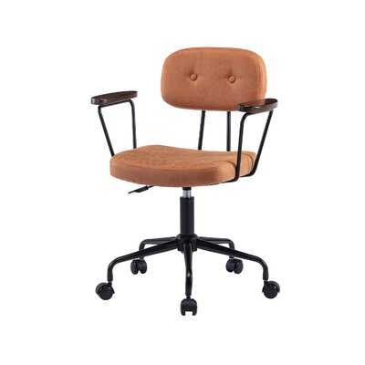 Kissonerga Task Chair - Wayfair