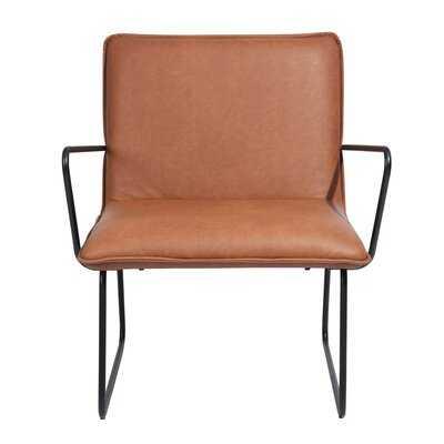 Fitch Armchair - Wayfair