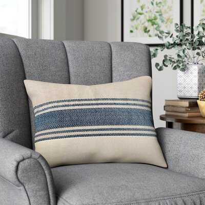 Yukon Lumbar Pillow - Birch Lane
