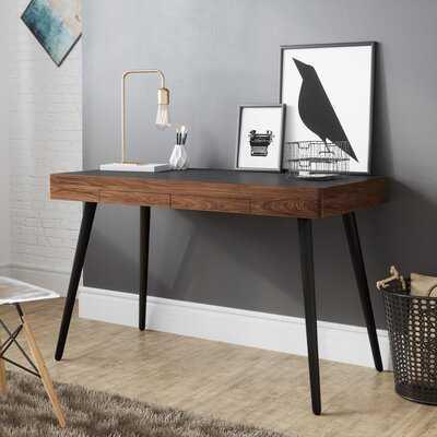 Fien Desk - Wayfair