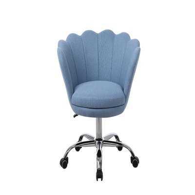 Alpheus Task Chair - Wayfair