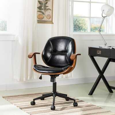 Vickrey Task Chair - Wayfair
