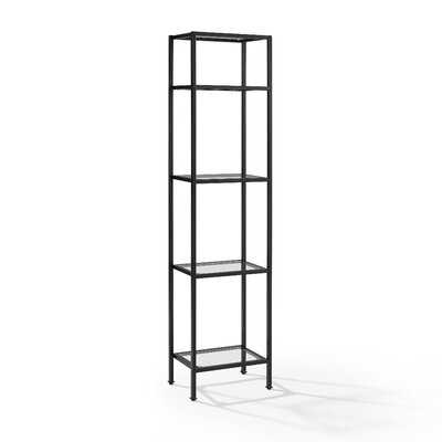 Broward Etagere Bookcase - Birch Lane