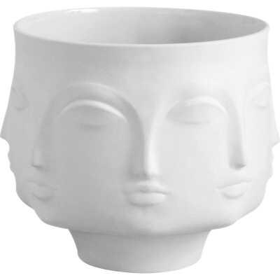 Jonathan Adler Muse Dora Maar Decorative Bowl - Perigold