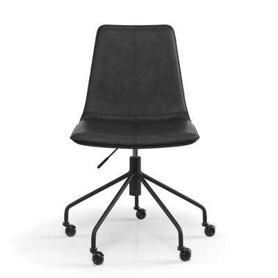 Shakira Task Chair - AllModern