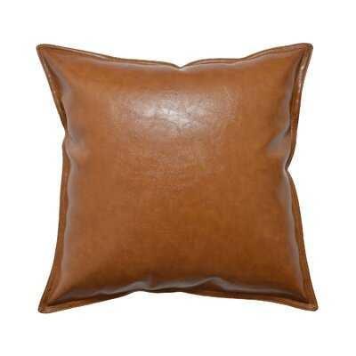Gebhard Square Pillow Cover - Wayfair