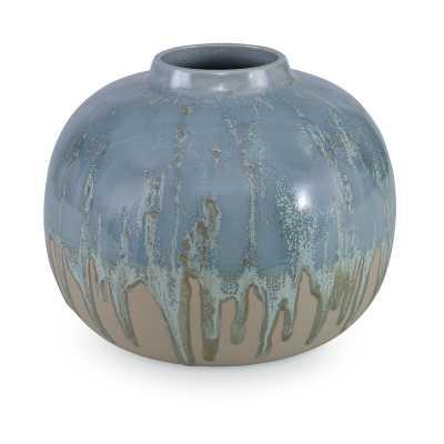 Kravet Meda Table Vase - Perigold