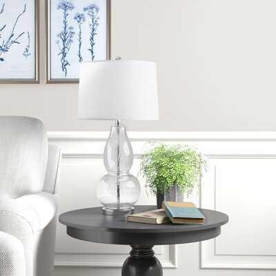"Colvard 29"" Table Lamp Set - Birch Lane"