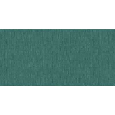 Advantage Seaton Green Faux Grasscloth Wallpaper, 21-in by 33-ft - Home Depot