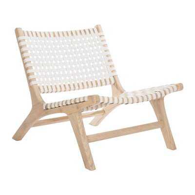 Soleil Side Chair - AllModern
