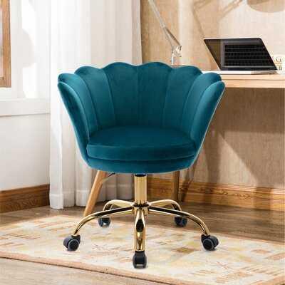 Yoshioka Task Chair - Wayfair