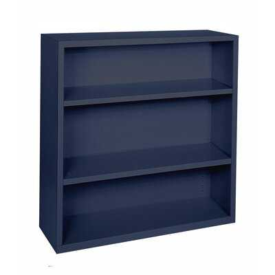Standard Bookcase - Wayfair