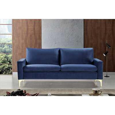Buckmaster Sofa - Wayfair