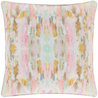 Pine Cone Hill Selma Linen Throw Pillow - Perigold