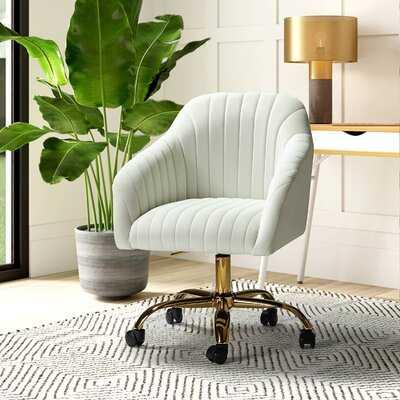 Adan Task Chair - Wayfair