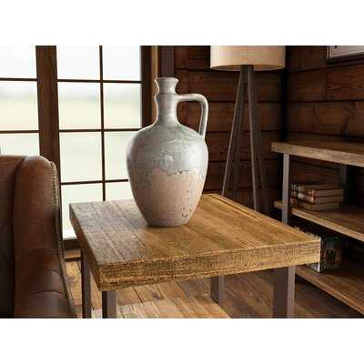 Ceramic Jug - Wayfair