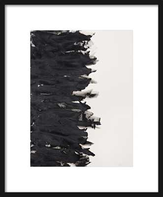 Divide by Elaina Sullivan for Artfully Walls - Artfully Walls