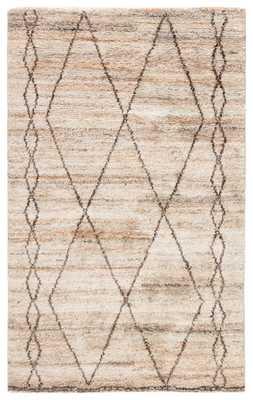 Koda Rug, 4'x6' - Roam Common