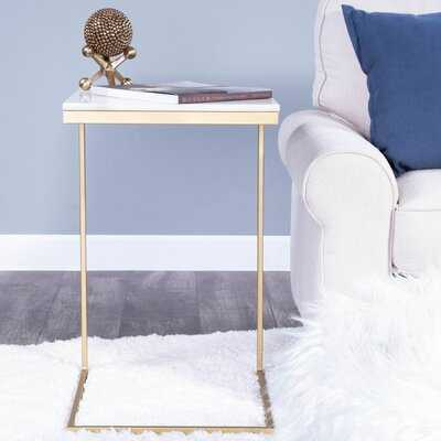 Ava End Table - AllModern